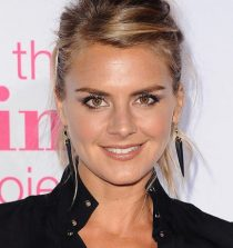 Eliza Coupe Actress, Comedian