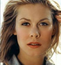 Elizabeth Montgomery Actress, TV Actress