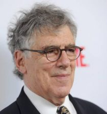 Elliott Gould Actor