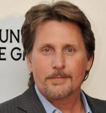 Emilio Estevez Actor, Director, Writer