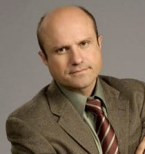 Enrico Colantoni Actor and Director