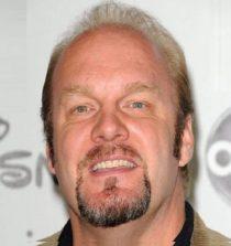 Eric Allan Kramer Character Actor