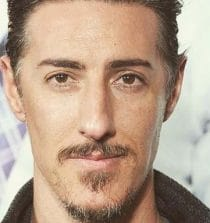 Eric Balfour Actor and Singer