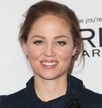 Erika Christensen Actress, Singer