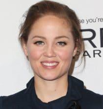 Erika Christensen Actress, Singer