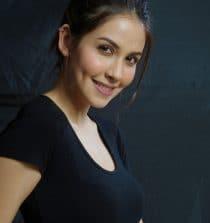 Estelle Linden Actress