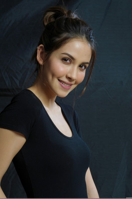 Estelle Linden American Actress