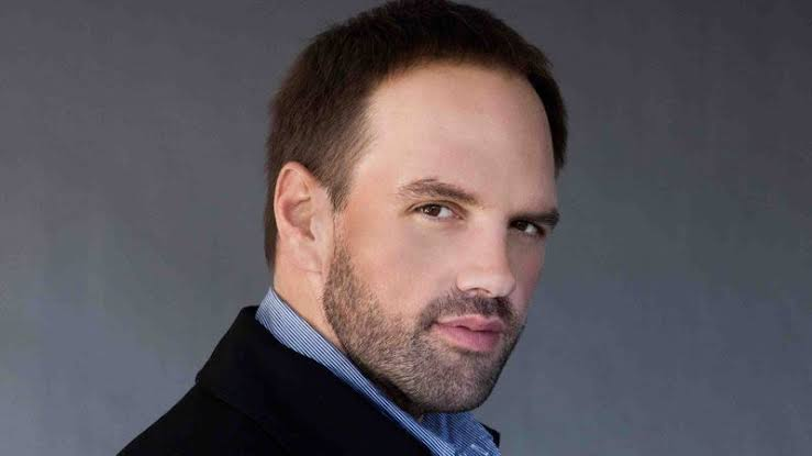 Ethan Suplee American Film Television Actor