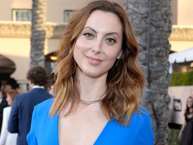 Eva Amurri Martino American Film Actress