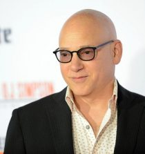 Evan Handler Actor