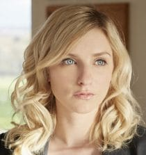 Faye Marsay Actress