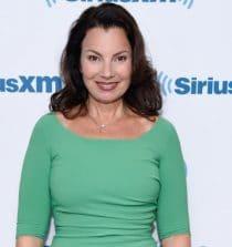 Fran Drescher Actress, Model, Comedian, Screenwriter
