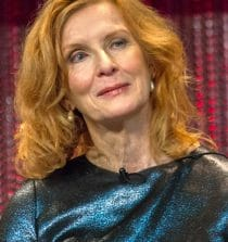 Frances Conroy Actress