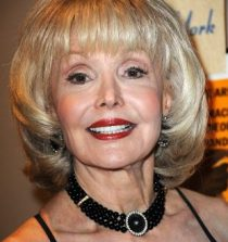 Francine York TV Actor, Model, Actor