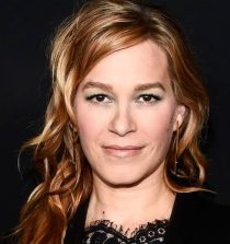 Franka Potente Actress, Singer