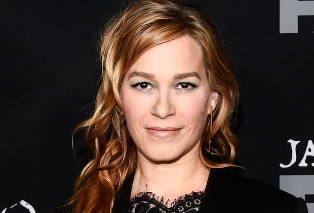 Franka Potente German Actress, Singer