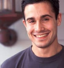 Freddie Prinze Jr. Actor, Voice Actor, Producer, Writer