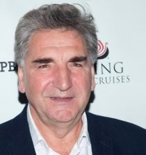 Jim Carter Actor