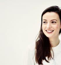 Gaite Jansen Actress