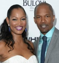 Garcelle Beauvais Actress, Model, Singer