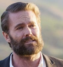 Garret Dillahunt Actor