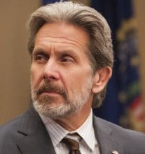 Gary Cole Actor and Voice Actor