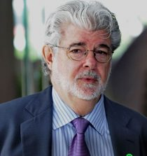 George Lucas Actor, Filmmaker, Entrepreneur