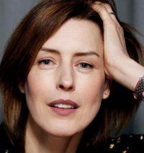 Gina McKee Actress