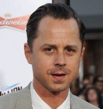 Giovanni Ribisi Actor, TV Actor