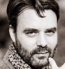 Giovanni Morassutti Actor, Director