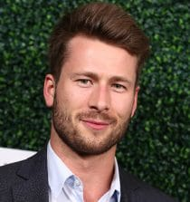Glen Powell Actor, Writer and Producer