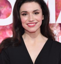 Grace Fulton Actress, Dancer