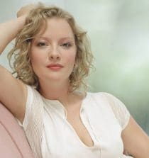 Gretchen Mol Actress and Former Model