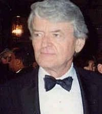 Hal Holbrook Actor, Director, Writer