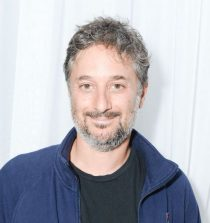 Harmony Korine Actor, Producer, Director, Screenwriter, Artist