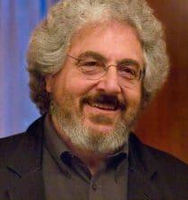 Harold Ramis Actor