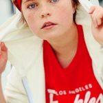 Hayden Haas American Actor