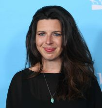 Heather Matarazzo Actress