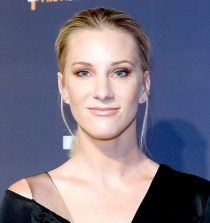 Heather Morris Actress, Dancer, Singer and Model