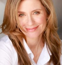 Helen Slater Actress, Singer, Songwriter