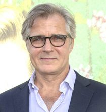 Henry Czerny Stage, Film and TV Actor