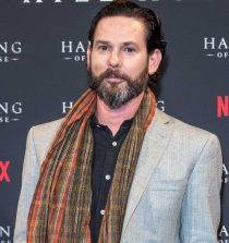 Henry Thomas Actor, Musician