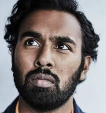 Himesh Patel Actor, Writer, Producer