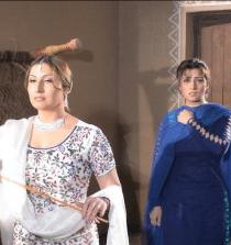 Hina Shaheen Actress, Dancers