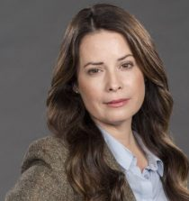 Holly Marie Combs Actress, Television Producer