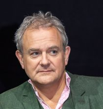 Hugh Bonneville Actor