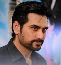Humayun Saeed  Actor, Model, Producer, Director, Writer