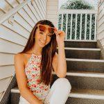 IAmJordi American Social Media Star
