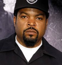 Ice Cube Rapper, Producer, Singer, Screenwriter