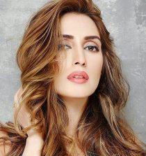 Iman Ali Actress, Model